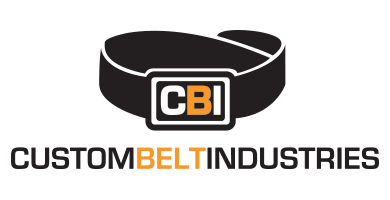 Custom Belt Industries