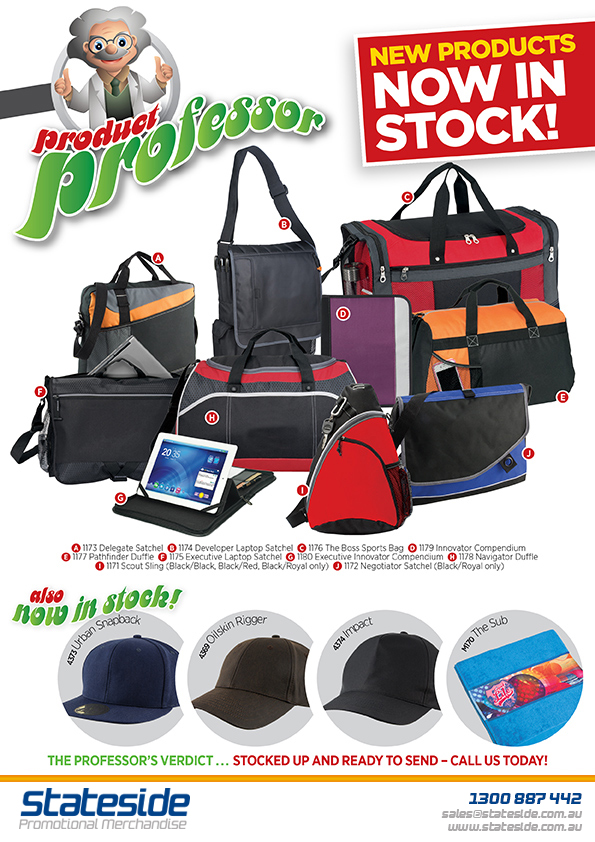 Product_Professor_Flyer_Now_In_Stock_2