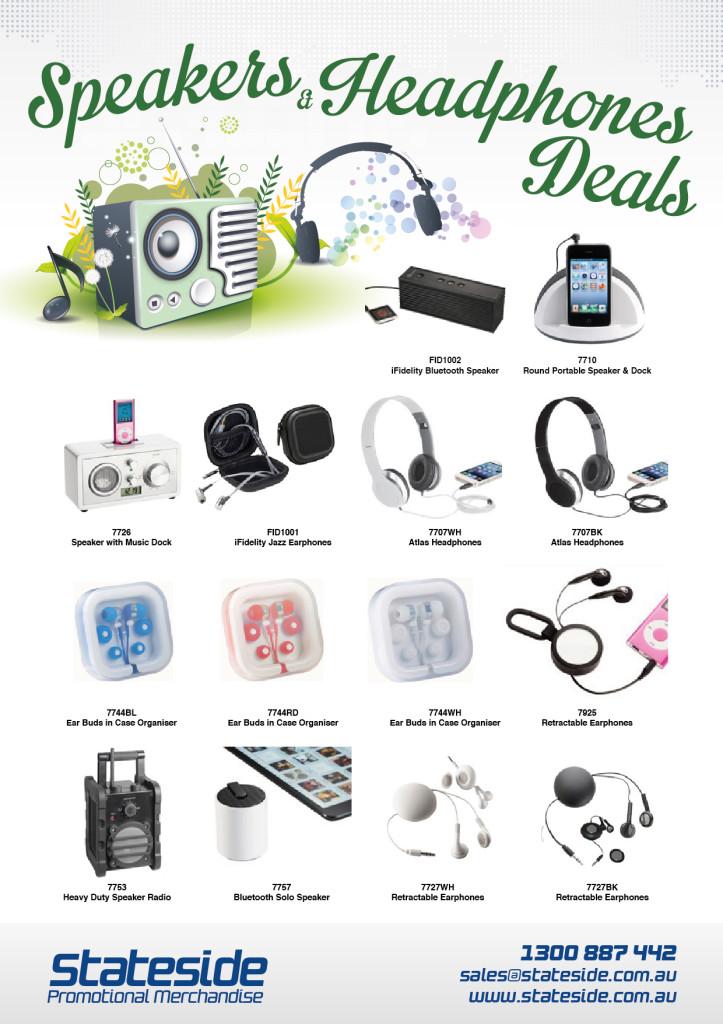 STADIBR-22741-Headphone&SpeakersBlog-01