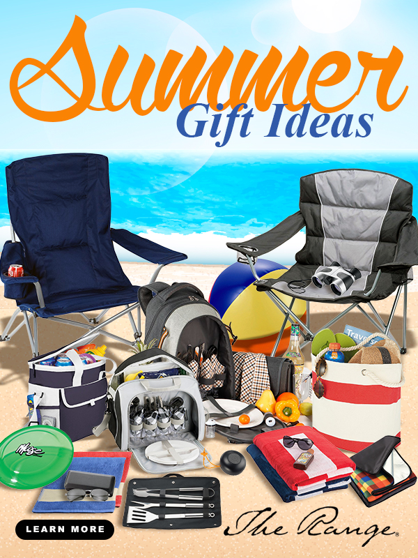 Summer Gift Ideas 15